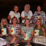 Yada Book Club, Corvallis, OR